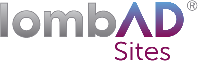 lombAD Sites